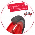 HFS - CPCH01RED - EVA tires.jpg