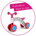 HFS_CPIB01_PIN - 4 wheels to learn to ride.jpg
