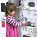 kids-wooden-kitchen-pretend-play-set-cooking-toys-toddlers-home-cookware-white-748172_03.jpg