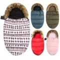 poprawOsgoodway-Baby-Sleeping-Bag-For-Newborns-Winter.png_350x350.jpg