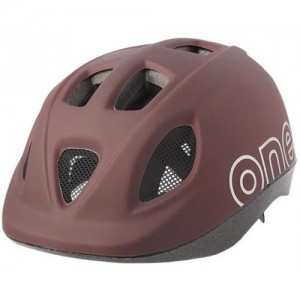 KASK Bobike ONE size S - Coffee Brown