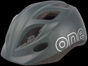 KASK Bobike ONE Plus size XS - urban grey