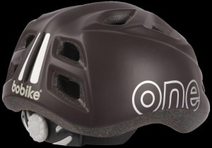 KASK Bobike ONE Plus size S - coffee brown