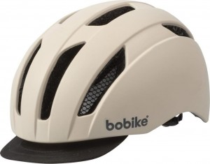 KASK Bobike City CREAM size L