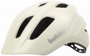 KASK Bobike exclusive Plus XS cosy crem