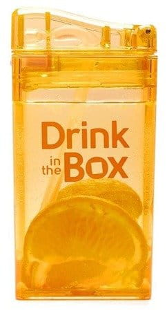 pol_pm_DRINK-IN-THE-BOX-Bidon-ze-slomka-orange-240ml-126_4.jpg